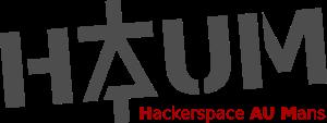 Hackerspace AU Mans